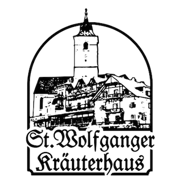 Sankt Wolfganger Kräuterhaus